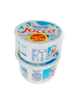 Jocca Cottage Cheese X2 (eur3.99)
