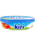 Vqr Kiri Spread 200g Offer