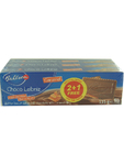 Bahlsen Choco Leibniz Caramel 135g Offer 2+1 Free