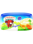 Vqr Original Cheese Spread 200g Offer