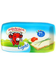 Vqr Light Cheese Spread 200g Offer