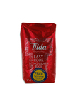 Tilda Easy Cook Long Grain Rice 1kg (free Cattini)