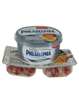 Philadelphia Original Soft Cheese 280g + Furlotti 100g Free