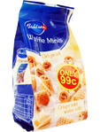 Bahlsen Waffle Minis 75g (99c Only)