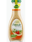 Lesieur French Salad Dressing 250ml Offer