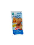 Queens Pangalious Fillets ( 50c Off ) 300gr