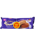 Cadbury Roundie 2x150g Offer 50c Off