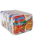 Indomie Fried Noodles 5x80g Offer 4+1 Free