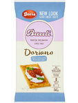 Bauli Doriano Crackers Sea Salt 240g Offer Only 99c
