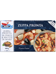 Arbi Zuppa Pronta 500g €1 Off