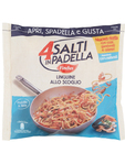 Findus Linguine Allo Scoglio 550g Offer €1 Off