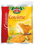 Aia Cotoltte 1kg Offer €1 Off