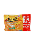 Mc Cain Oven Chips 1.5kg (20% Off)