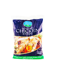 Green Valley Roasted Chicken Strips (10%off) 900gr