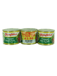 Flying Wheel Chopped Ham & Pork 3x200g Offer