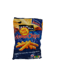 Mccain Home Chips1.5kg 20% Off