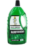 Rexougard Disinfectant Pine 2lt