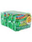Indomie Vegtables Noodles 5x80g Offer 4+1 Free