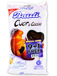 Bauli Chocolate Croissant X10 Offer 9+1free