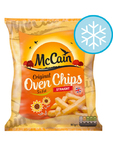 Mc Cain Oven Chips 20% Off
