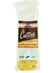 Tal-furnar Cattini Olives 150g