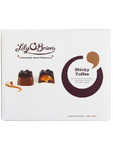 Lily O'brien's Sticky Toffee 170g