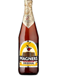 Magners Cider 568ml