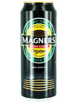 Magners Cider 500ml