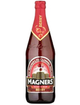 Magners Cider Berry 568ml