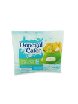 Donegal Catch Garlic & Herbs Goujons 250gr