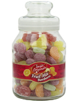 Sweet Originals Fruit Mix Jar 966g