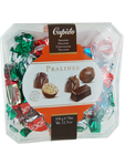 Cupido Pralines Assorted Chocolates 350g