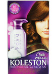 Wella Koleston Foam 6/7