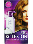 Wella Koleston Foam 7/3