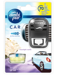 Ambi Pur Car Starter Delicate Flowers 7ml
