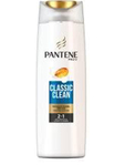 Pantene 2 In 1 Classic Clean 250ml