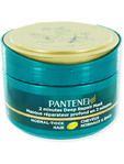 Pantene Mask Deep Repari 200ml