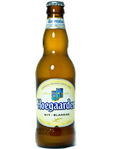 Hoegaarden Belgian Wheat Beer 33cl
