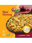 Crop's Nais Goreng Rice 7g