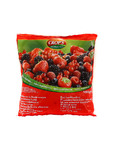 Crop's Red Fruit Mix 1kg