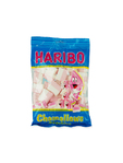 Haribo Chamallows Speckies 175gr