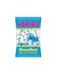 Haribo Chamallows The Smurfs Family 175g