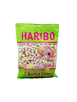 Haribo Chamallows Minis 150gr