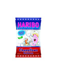Haribo Chamallows Bbq 175gr