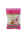 Haribo Chamallows Mallow Mania 175gr