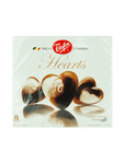 Trefin Chocolate Heart 200g