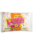 Van Damme Mini Mallows 180gr