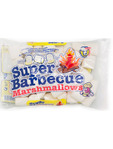 Van Damme Bbq Mallows 250g