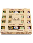 Duc D'o Liqueur Filled Chocolates 250g