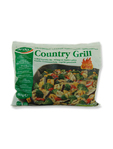Ardo Country Grill 450gr